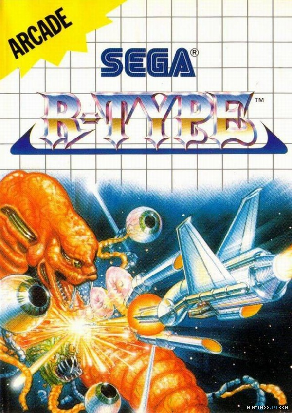 R-TYPE arrive sur Switch !!! - Page 4 Cover_10