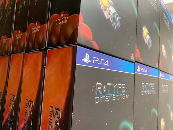 R-TYPE arrive sur Switch !!! - Page 9 F5138910