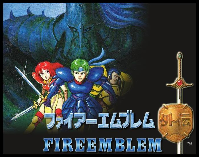 Fire Emblem Three Houses  Fire-e10