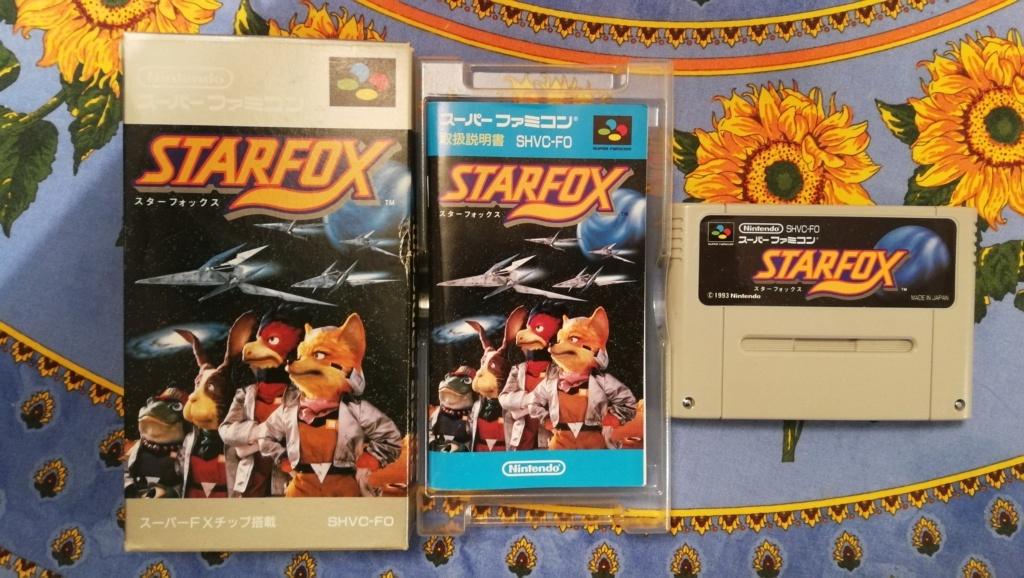 [VDS] Jeux Super Famicom Img_2040