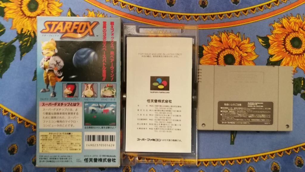 [VDS] Jeux Super Famicom Img_2042