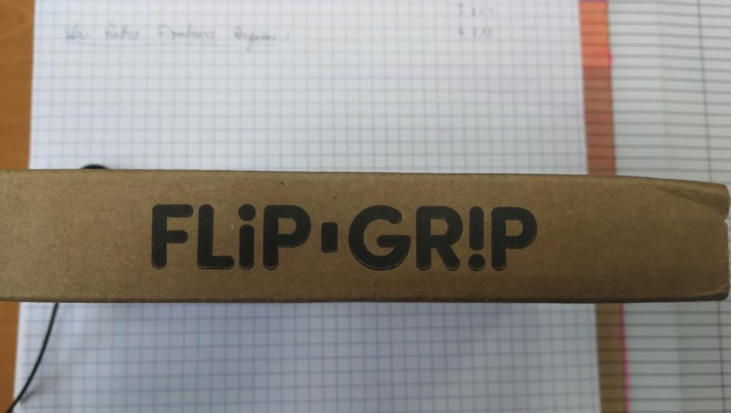 Flip Grip : jouer en tate sur Switch Img_2066