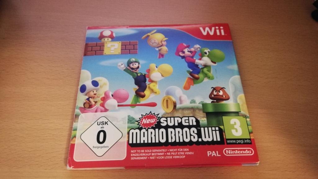 New Super Mario Bros.U deluxe - Page 5 Img_2086