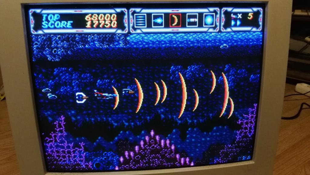 Megadrive Mini : Quels sont les 40 jeux que vous aimeriez voir sur cette console ? Img_2198