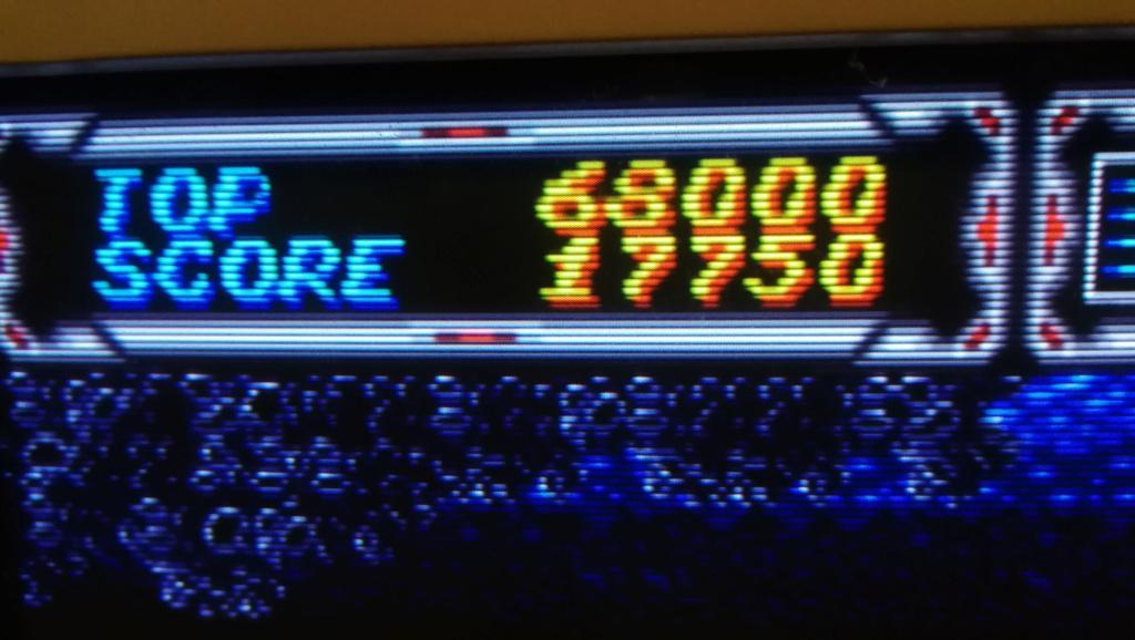 Megadrive Mini : Quels sont les 40 jeux que vous aimeriez voir sur cette console ? Img_2199