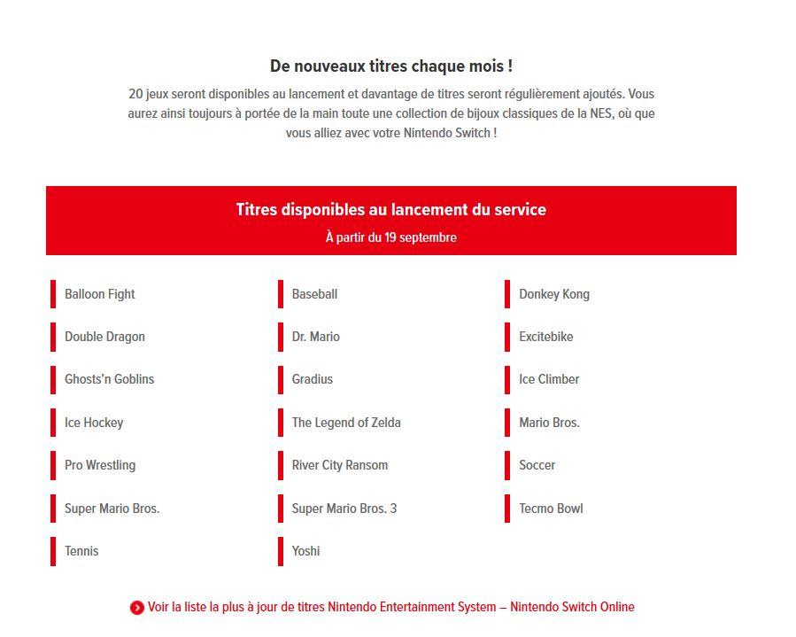 NINTENDO SWITCH, le topic généraliste officiel ! - Page 30 Jeux_d10