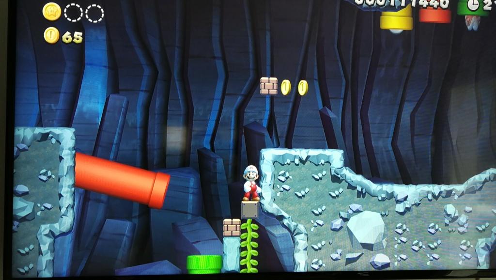 New Super Mario Bros.U deluxe - Page 5 Mario_10