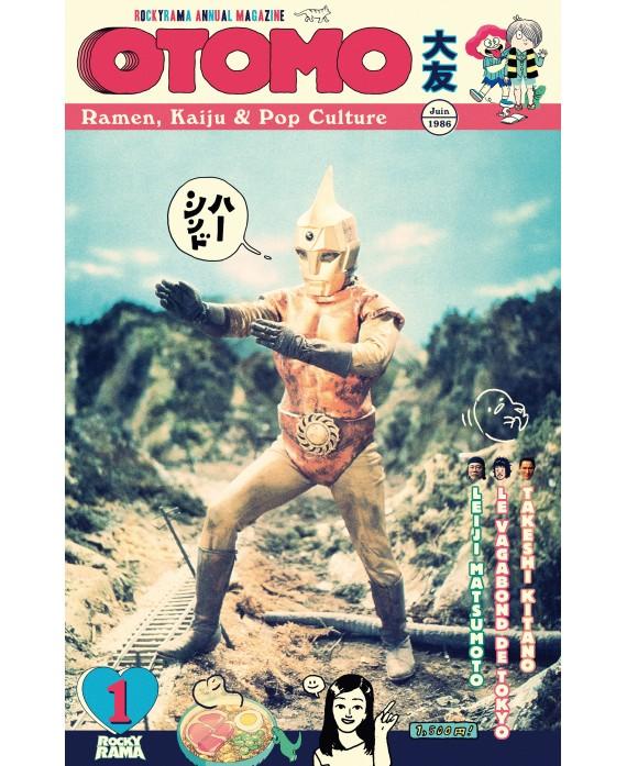 Revue de presse vidéoludique  - Page 13 Otomo10