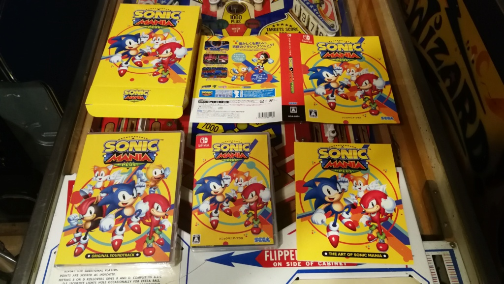 Sonic Mania Collector SWITCH - Page 11 Sonic_10