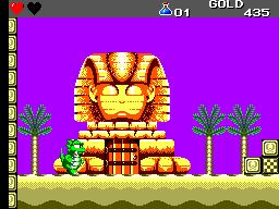 LE plus beau jeu Sega Master System? - Page 7 Wb3_de10