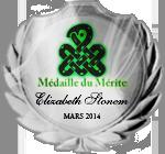 Tableau des Récompenses  Madail12