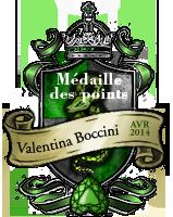 Tableau des Récompenses  Medail15