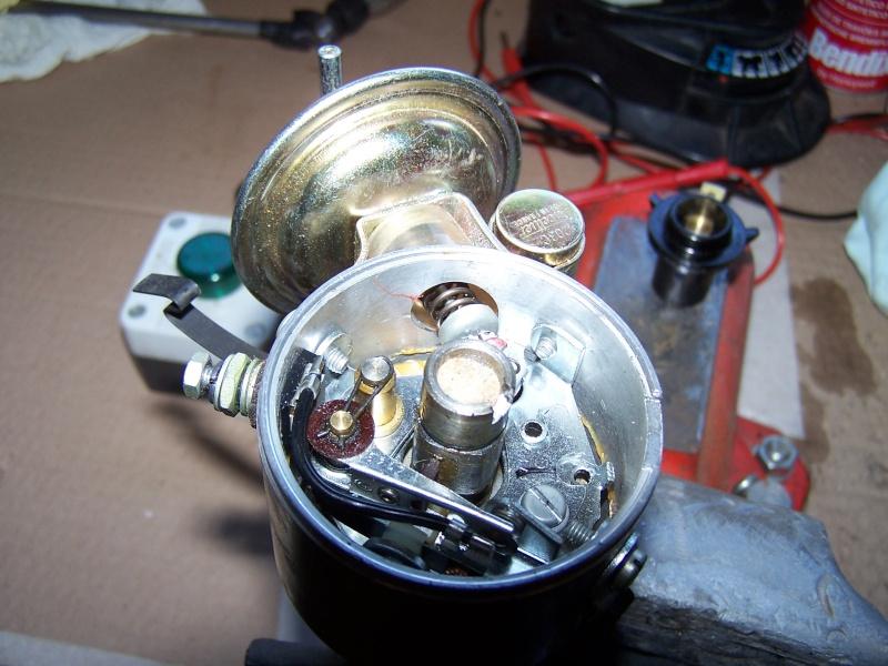 Type Allumeur Simca 900 100_0417