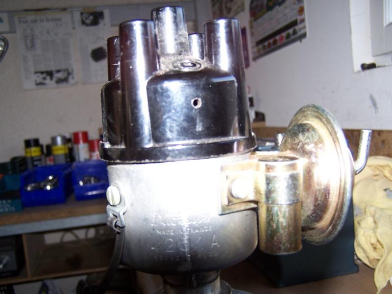 Type Allumeur Simca 900 100_0418