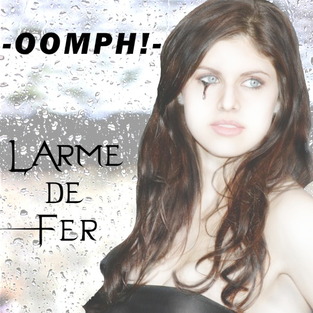 Concours OomphLand et Oomph.fr Oomph_13