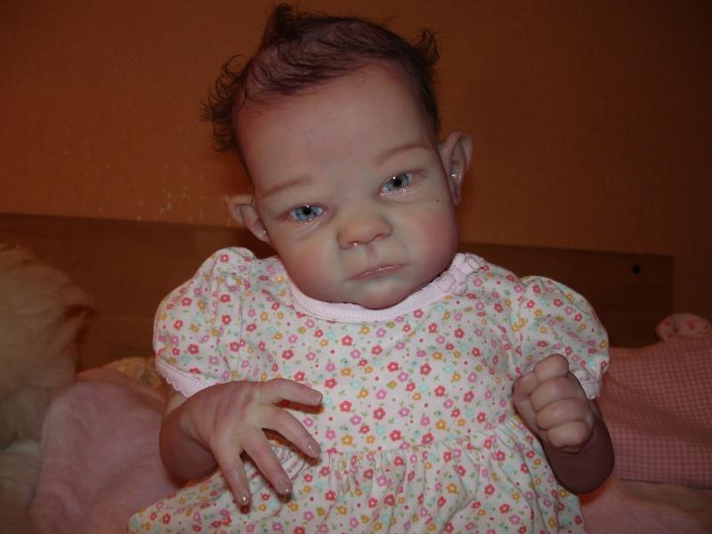 Schlechte Fotos von meiner Sally  Dsc00725