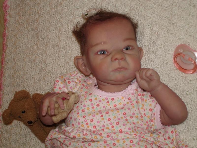 Schlechte Fotos von meiner Sally  Dsc00812