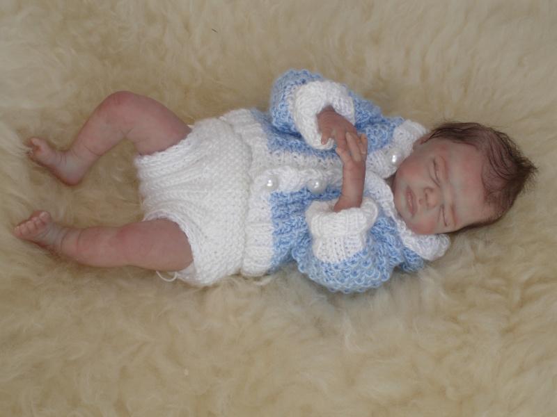 Mein zweiter Zachy  Dsc01313