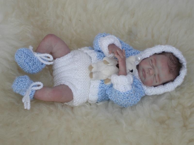 Mein zweiter Zachy  Dsc01316