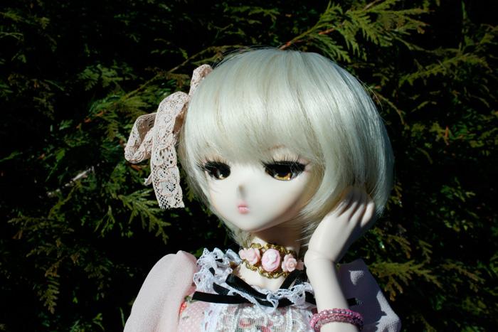 Façon Badou : mes petites merveilles (Grosse MAJ p11♥ 28.08) _mg_4215