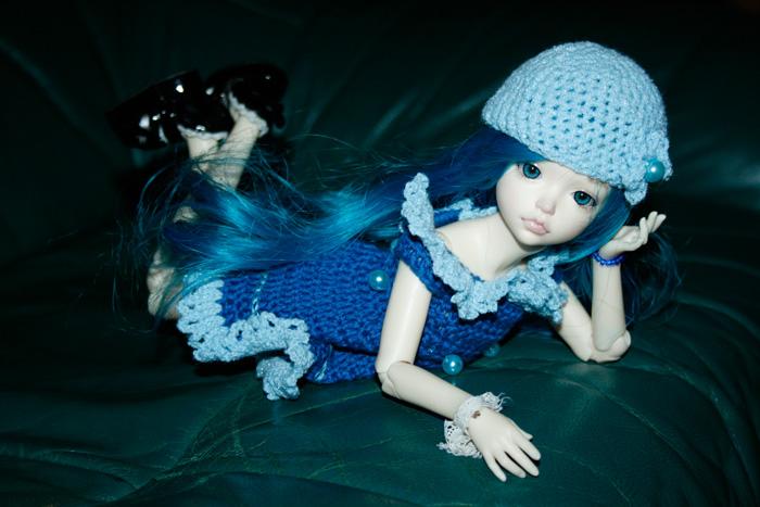 Façon Badou : mes petites merveilles (Grosse MAJ p11♥ 28.08) _mg_4313