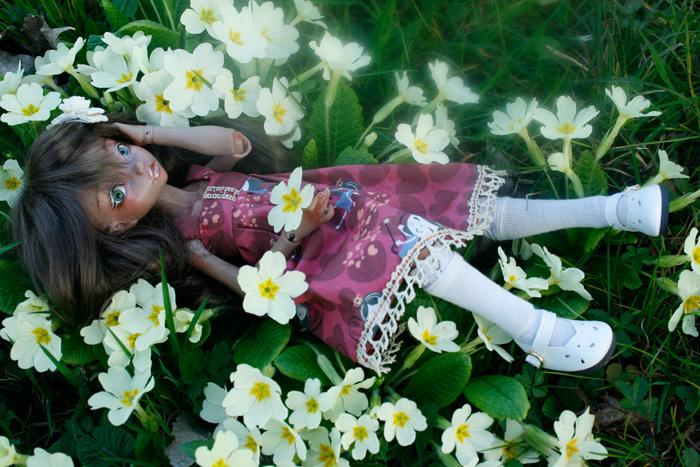 Façon Badou : mes petites merveilles (Grosse MAJ p11♥ 28.08) _mg_4411