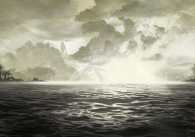 Yasia Kelter - [Luminess'art Hasni] 25942410