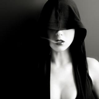 Yasia Kelter - [Luminess'art Hasni] 600eb210