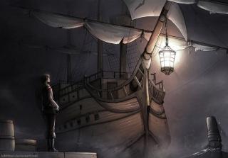 Yasia Kelter - [Luminess'art Hasni] Light_10