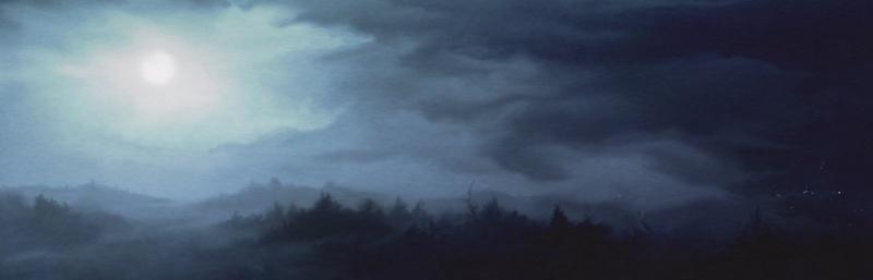 Yasia Kelter - [Luminess'art Hasni] Moonli10