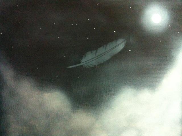 Yasia Kelter - [Luminess'art Hasni] Painti10