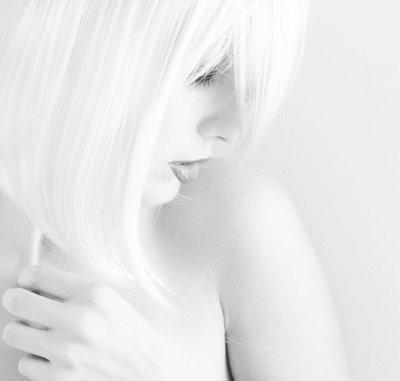 Yasia Kelter - [Luminess'art Hasni] Pure_b10