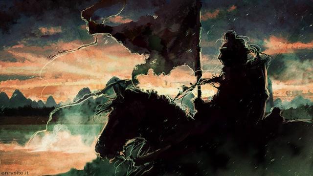 Yasia Kelter - [Luminess'art Hasni] Sunset11