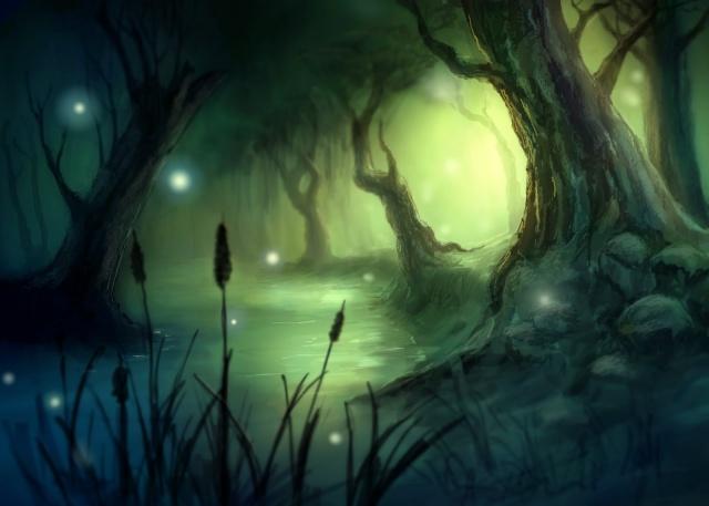 Yasia Kelter - [Luminess'art Hasni] Theifs11