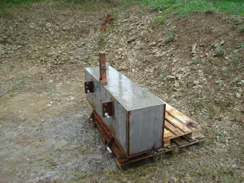 Masse AR tracteur et chariot a tourelle Dsc02614