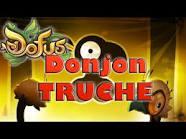 [DONJON] Volière de la Haute Truche ! Samedi 17 Mai ! Talach10