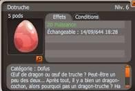[DONJON] Volière de la Haute Truche ! Samedi 17 Mai ! Talach11