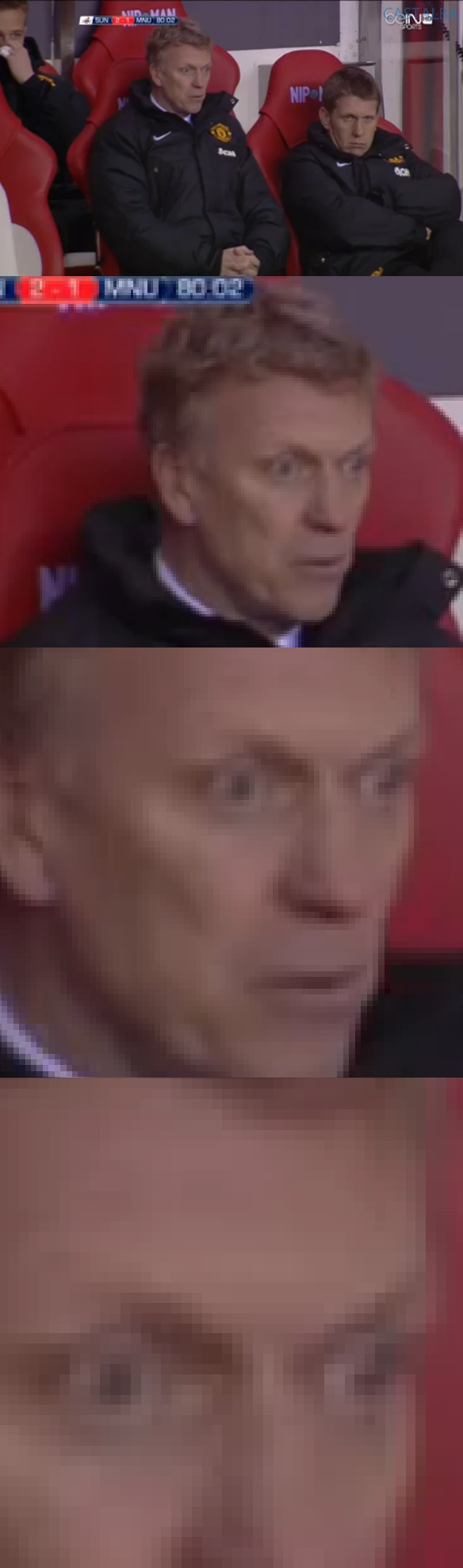 David Moyes is a Football Genius - Page 4 Screen21