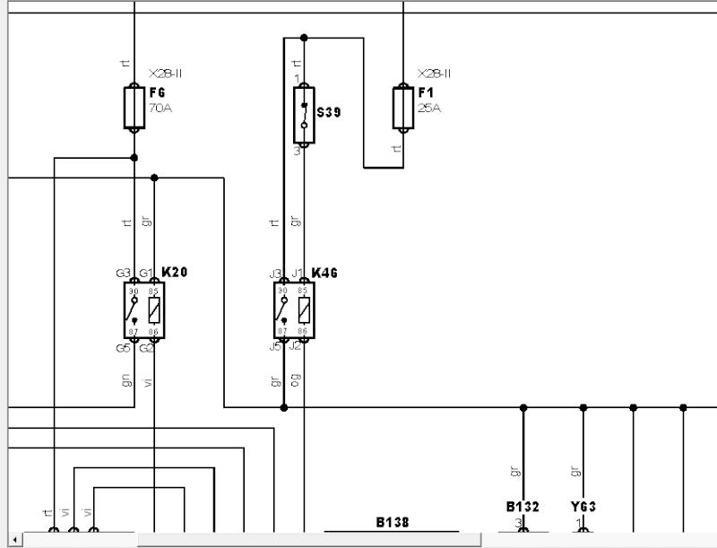 Kangoo 4x4 10/2005 fusible 25A grille tout seul ? Captur26