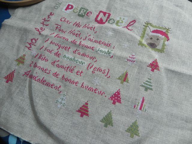 Brodons Noël 2013 ... - Page 28 Dscn2715