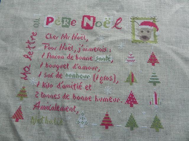 Brodons Noël 2013 ... - Page 28 Dscn2716