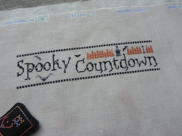 spooky countdown , primitive hare FINI - Page 6 Dscn3215