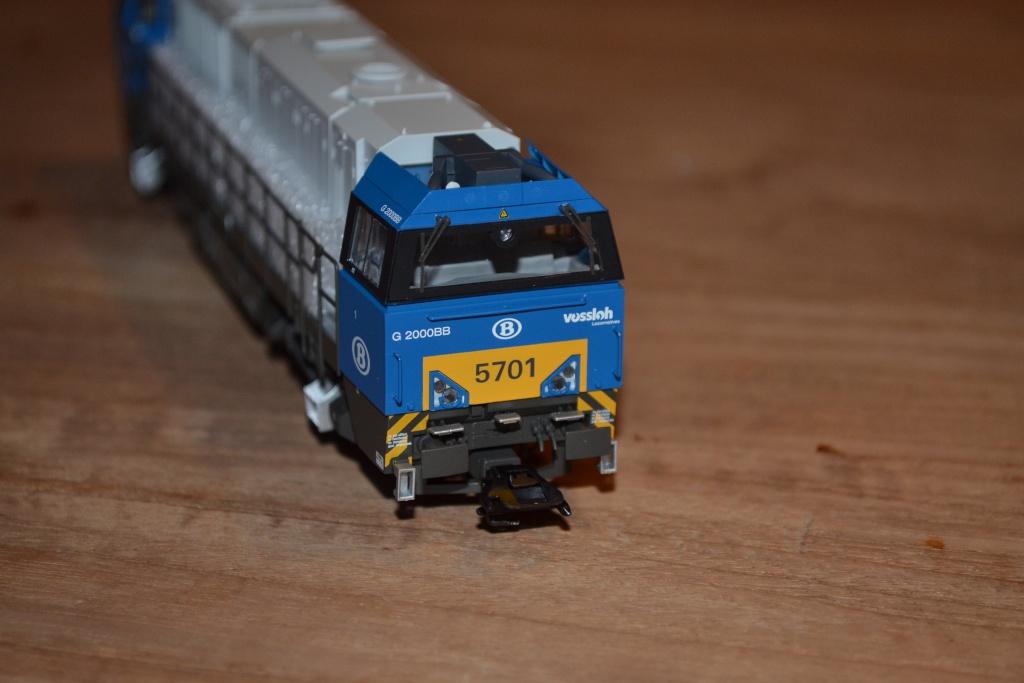 [Débriefing] B-models 3001.05 = HLD 5701 de SNCB Logistics Dsc_0010