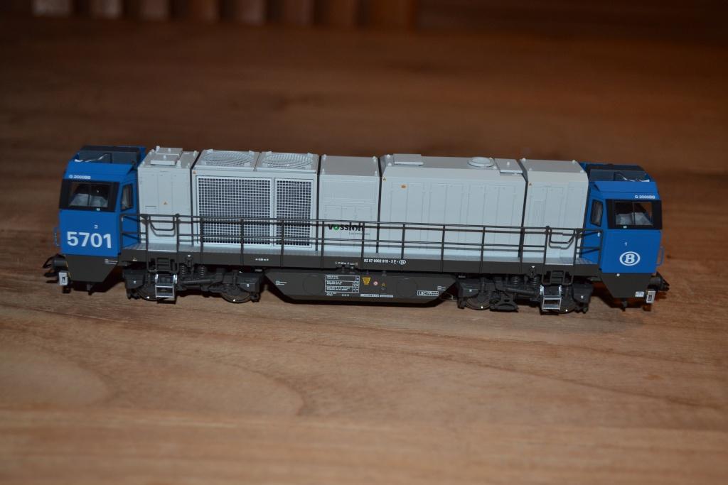 [Débriefing] B-models 3001.05 = HLD 5701 de SNCB Logistics Dsc_0011