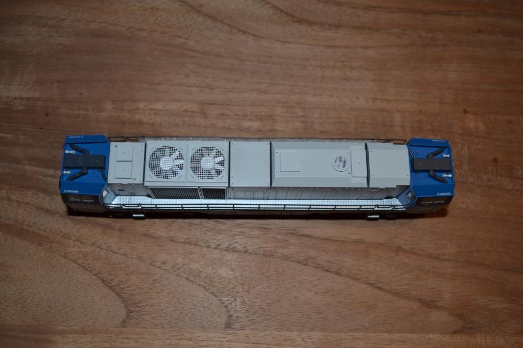 [Débriefing] B-models 3001.05 = HLD 5701 de SNCB Logistics Dsc_0012