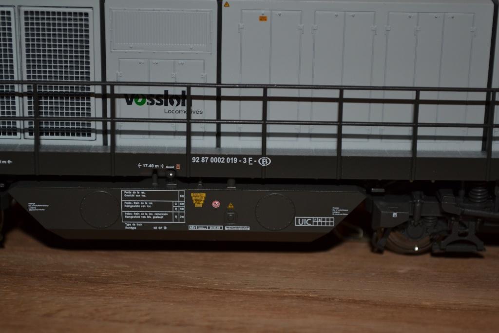 [Débriefing] B-models 3001.05 = HLD 5701 de SNCB Logistics Dsc_0013