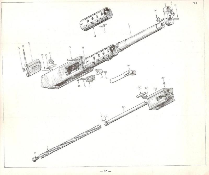 la MAT 49 1er type 00111