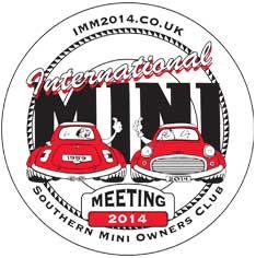 International Mini Meeting 2014 en Angleterre du 30 Juillet au 4 Aout Imm20110