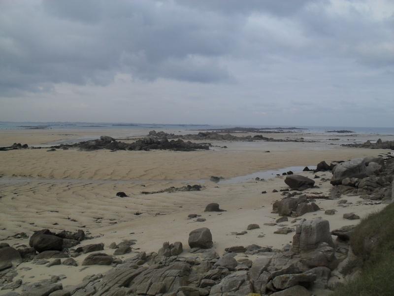 jour de grande marée 00213