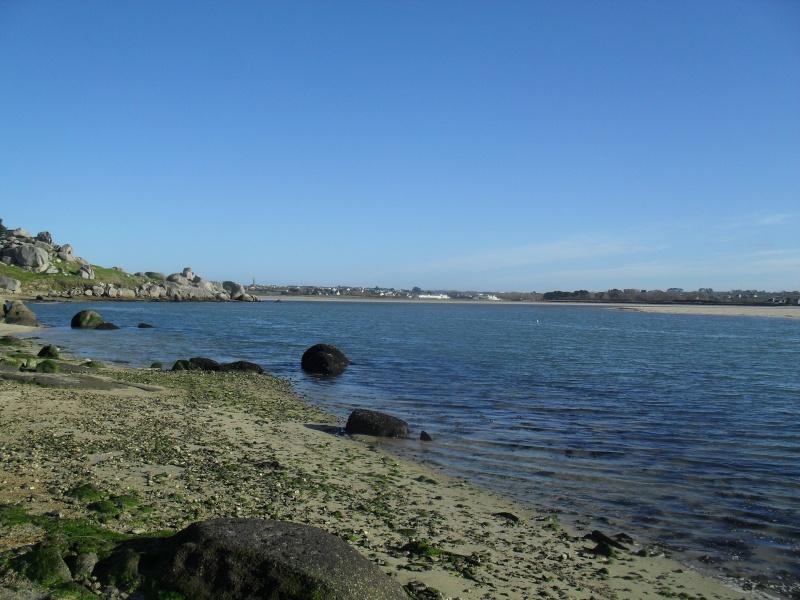 Loger en Finistère nord 00220